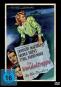 Die Wendeltreppe. DVD. Bild 1