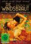 Die Windsbraut. DVD. Bild 1