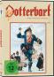 Dotterbart (Monty Python auf hoher See). DVD. Bild 1