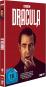 Dracula (2020). 2 DVDs Bild 1