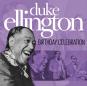 Duke Ellington. Birthday Celebration. 2 CDs. Bild 1