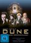 Dune - Der Wüstenplanet. DVD. Bild 1