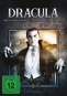 DVDs Dracula: Monster Classics (Complete Collection) 4 DVDs Bild 1