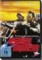 Easy Rider. DVD. Bild 1