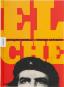 El Che. Graphic Novel. Bild 1