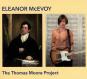 Eleanor McEvoy. The Thomas Moore Project. CD. Bild 1