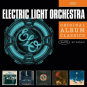 Electric Light Orchestra. Original Album Classics. 5 CDs. Bild 1