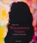 Elliott Landy. Woodstock Vision. The Spirit of a Generation. Celebrating the 50th Anniversary of the Woodstock Festival. Deutsche Ausgabe. Bild 1