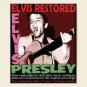 Elvis Presley. Elvis Restored. CD. Bild 1