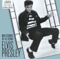 Elvis Presley. Milestones Of A Legend. 10 CDs. Bild 1
