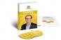 Ernährung. Gesundheit, Lebensmittel und Psychologie. Ein Seminar der ZEIT Akademie. 4 DVDs + Begleitbuch. Bild 1