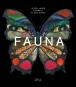 Fauna. 10.000 Jahre Tierwelt in der Kunst. Bild 1