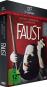 Faust (1960). DVD. Bild 1