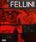 Fellini. The Sixties. Bild 1
