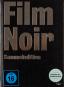 Film-Noir. Sammeledition. 7 DVDs. Bild 1