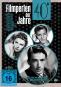 Filmperlen der 40er Jahre (11 Filme). 4 DVDs. Bild 1