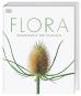 Flora. Wunderwelt der Pflanzen. Bild 1