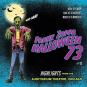 Frank Zappa. Halloween '73. CD. Bild 1