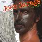 Frank Zappa. Joe's Garage Acts 1, 2 & 3. 2 CDs. Bild 1