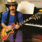 Frank Zappa. Shut Up And Play Yer Guitar. 2 CDs. Bild 1