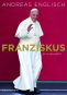 Franziskus (M) Bild 1