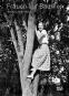 Frauen auf Bäumen. Bild 1