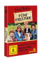 Fünf Freunde. Episoden 1-26. 6 DVD-Box. Bild 1