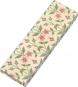 Gefährlich schön Bleistifte in Geschenkschachtel. Motiv Rosa Blume. 6 Bleistifte mit Radiergummi, 3 Motive. Bild 1