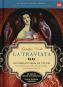 Giuseppe Verdi. La Traviata. Black Dog and Leventhals Opera Library. Mit 2 CDs. Bild 1