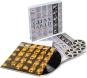 Glenn Gould. Bach - Goldberg-Variationen. Digital restaurierte Aufnahmen von 1955 & Dokumentation. 7 CDs & Vinyl LP. Bild 1