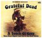 Grateful Dead. A Touch Of Grey. 6 CDs. Bild 1