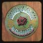 Grateful Dead. American Beauty (50th Anniversary Edition). 3 CDs. Bild 1