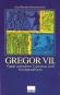Gregor VII. - Papst zwischen Canossa und Kirchenreform. Bild 1
