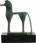 Griechisches Pferd, 800 v. Chr. Bild 1