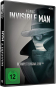 H.G. Wells' Invisible Man (Komplette Serie). 4 DVDs. Bild 1