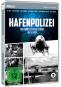 Hafenpolizei (Komplette Serie). 6 DVDs. Bild 1