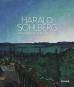 Harald Sohlberg. Unendliche Landschaften. Bild 1