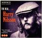 Harry Nilsson. The Real...Harry Nilsson. 3 CDs. Bild 1