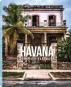 Havana. Fest der Farben und Faszination des Verfalls. Bild 1