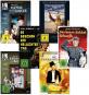Heinz Rühmann - Filmpaket. 6 DVDs. Bild 1