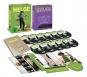 Helge Schneider - The Paket (Limitiertes Box-Set). 11 DVDs, Bild 1