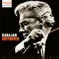 Herbert Von Karajan. Beethoven. Milestones. 10 CDs. Bild 1