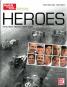 Heroes Bild 1