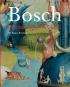 Hieronymus Bosch. Meisterwerke im Detail. Bild 1