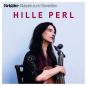 Hille Perl. Brigitte Klassik zum Genießen. CD. Bild 1