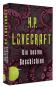 H. P. Lovecraft - Die besten Geschichten. Bild 1