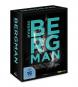 Ingmar Bergman - 100th Anniversary Edition. 10 DVDs. Bild 1