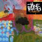Jake Bugg. On My One. CD. Bild 1
