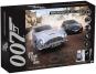 James Bond. »No Time To Die«. Slot-Racing-Set. Bild 1