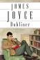 James Joyce. Dubliner. Bild 1